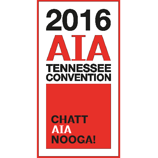M3 to Attend AIA Chattanooga - M3 Technology Group