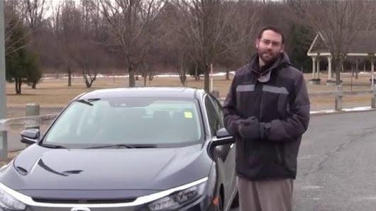 Lia Honda Brewster >> Lia Honda Enfield - Google+