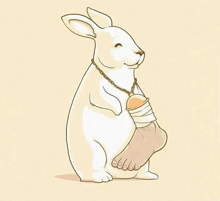 ilustraciones-satiricas-mundo-animal (21)