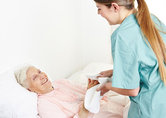 Bonjour Senior Home Care in New Jersey : Elder Home Care NJ