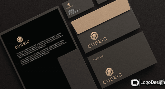 Superior Quality Logo Designs without the Price Tag