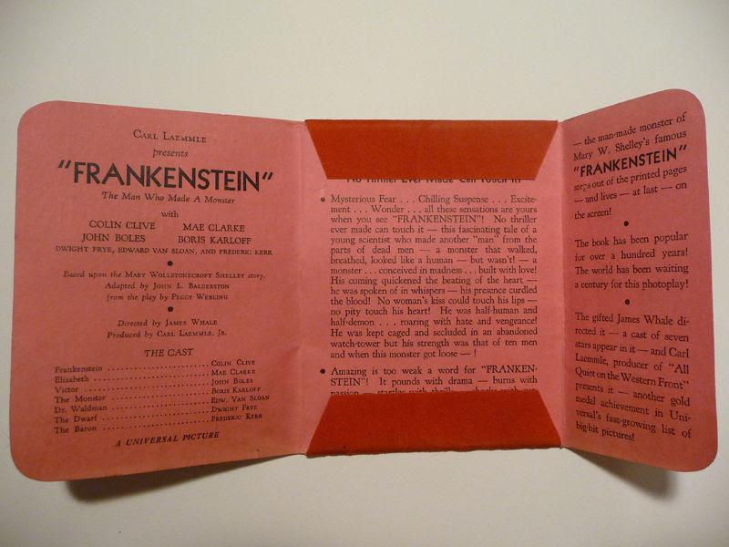 frankenstein_program2