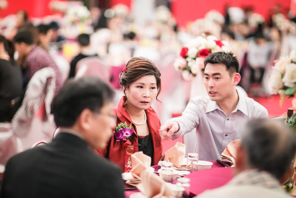 承威&雅芳 婚禮紀錄 (48)