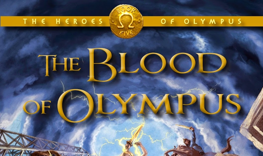 The Blood Of Olympus Pdf Zaxa Tk