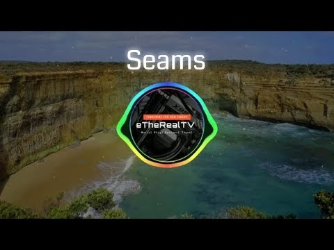 SEAMS - seams