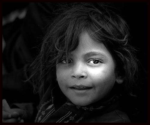 Sharukh Rafaee .. Son of Chalak Ali Rafaee by firoze shakir photographerno1