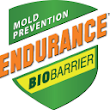 "Endurance BioBarrier on Twitter: ""Who are you voting for? #ElectionFinalThoughts #Election2016 #Vote #Hillary #Trump #ImWitHer #MAGA #PodestaEmails33"""