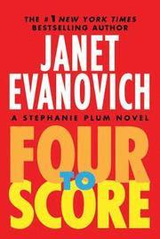 Four to Score (häftad)