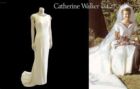 49 best Catherine Walker   Designer images on Pinterest