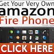 Fire Phone review