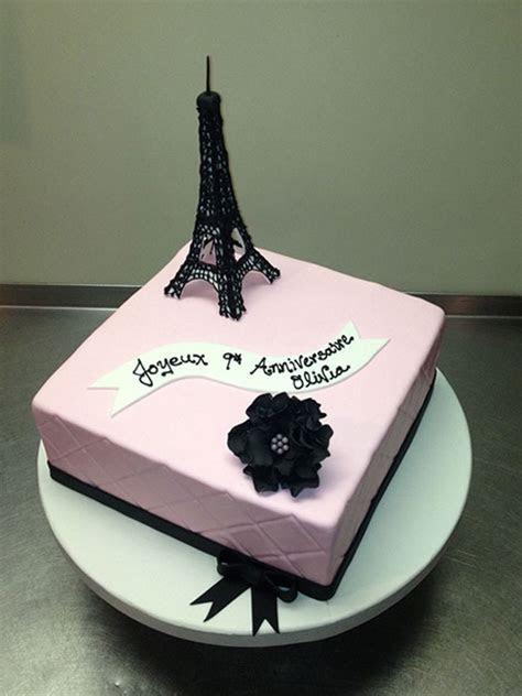 Kids Birthday Cakes   Wonderful Wedding Cakes   Long