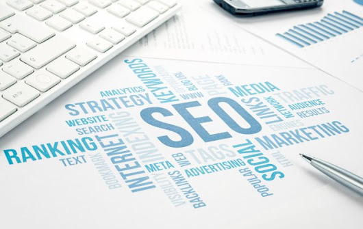 Creative web design agency, email marketing and SEO services in the UK