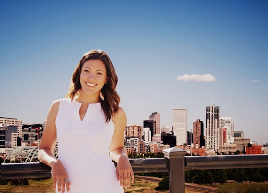 Beth Concha - Real Estate Real Estate Pro in Denver, CO