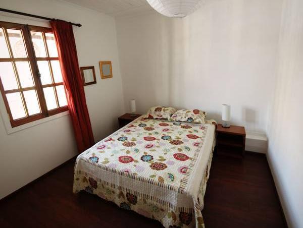 Review VIVA Hostel