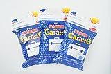 【アマゾンオリジナル】 ETSUMI 乾燥剤 カラット強力乾燥剤×3個セット ETM-83686