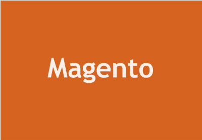 Create a Custom Shipping Method in Magento - Tuts+ Code Tutorial
