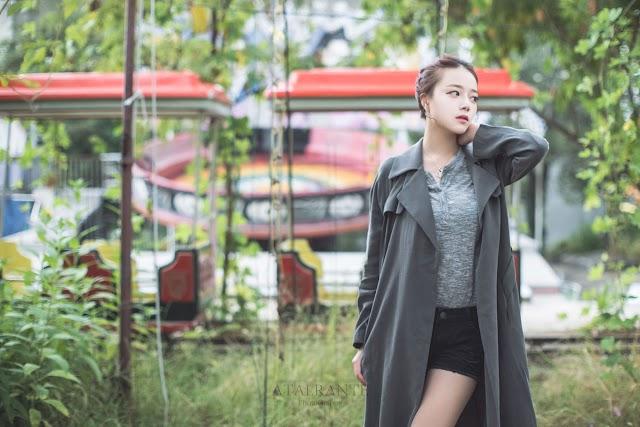 Ji Yeon - 2014.9.27