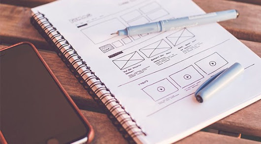 5 Best Ways to Build Productive and User Friendly Website - CoalesceIdeas
