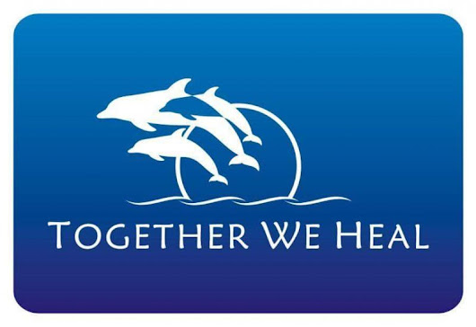 TOGETHER WE HEAL INC