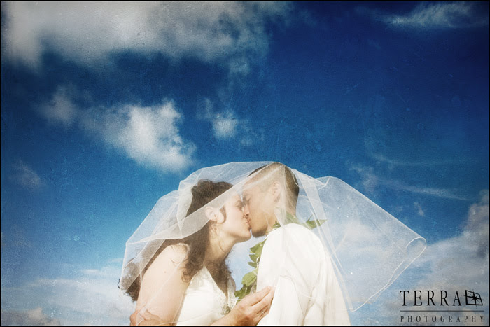 Smith + Choi Wedding