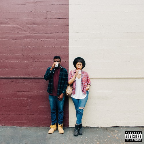 Take a Trip to 'Emeryville' with Sylvan LaCue's New Song