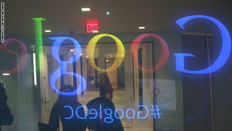 """من جديد شركة """"جوجل"""" تسمح بالحتوى الاباحي على التدوينات"""