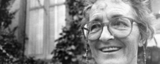 Elisabeth Kubler-Ross On Life, Death & Near-Death Experiences - The Formula for Creating Heaven on Earth