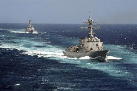 tìm kiếm, vệ tinh, hình ảnh, máy bay, Malaysia, mất tích, phát hiện, biển, MH370,