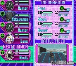 download game digimon fusion fighter apk