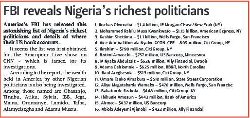 FBI-Nigerias-richest-politicians.jpg