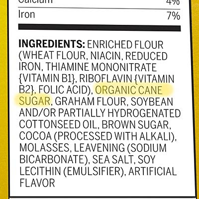 food-label-first-sugar