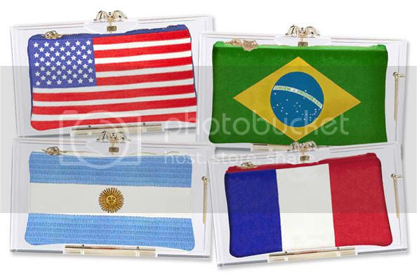 World Cup Inspired Clutches by Charlotte Olympia photo world-cup-inspired-clutches-charlotte-olympia_zpsc62dede1.jpg