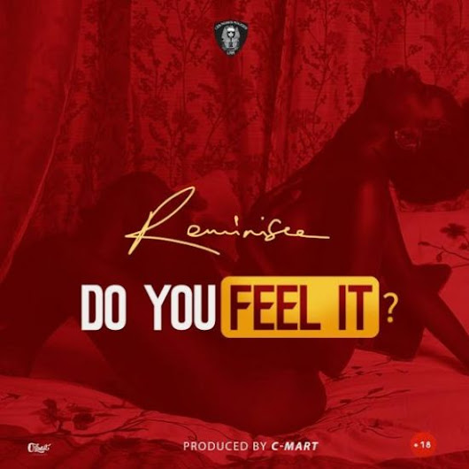 Reminisce : Do You Feel It Download