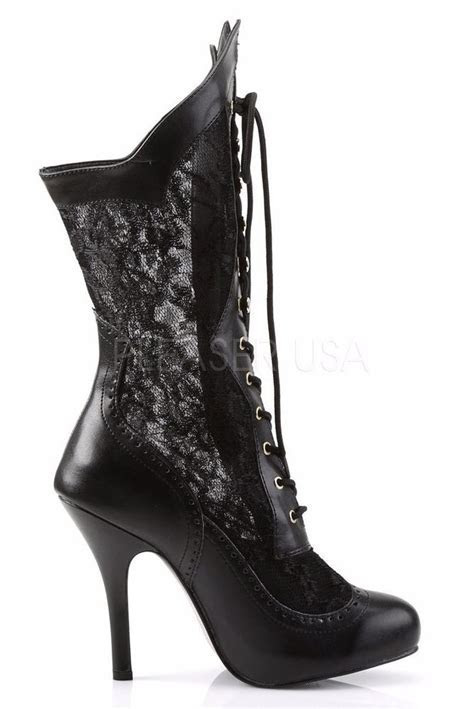 Wide width bridal shoes   Florida Photo Magazine.com
