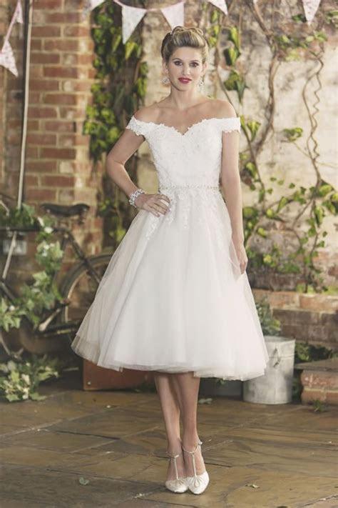 Brighton Belle Wedding Dresses   Latest Brighton Belle