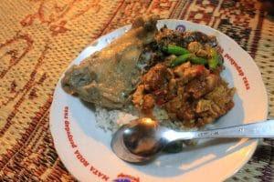 Yogyakarta semakin mempercantik kotanya dengan terus menambah jumlah  ExploreBandung; 10 Tempat Wisata Kuliner di Jogja yang Wajib Dikunjungi