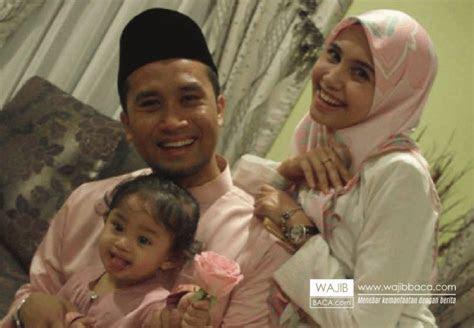 suami istri amalkan  doa    keluarga