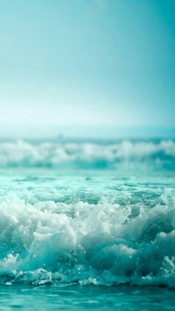 sea photography 10