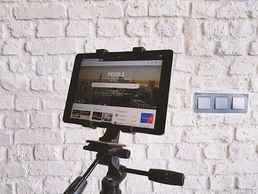 Planning on doing Video Marketing? Here's what You Need to Know...