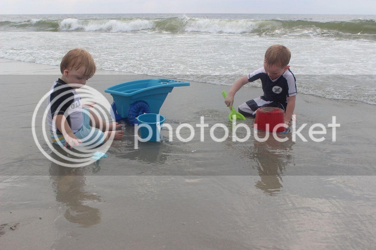 photo beach71_zps4bfa3c15.jpg