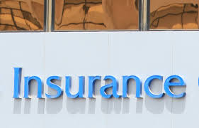 List of Insurance Companies in Pakistan [howpk.com]
