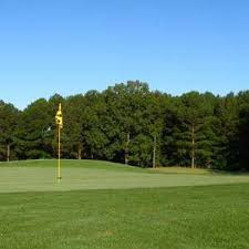 Golf Course «The Refuge Golf Course», reviews and photos, 2100 Refuge Blvd, Flowood, MS 39232, USA