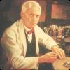 Как открыли антибиотики?
