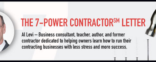 Why Most Family Businesses Don't Work 