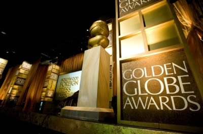 2014 Golden Globe Nominations — Feminist Commentary Round-Up  |  Bitch Flicks