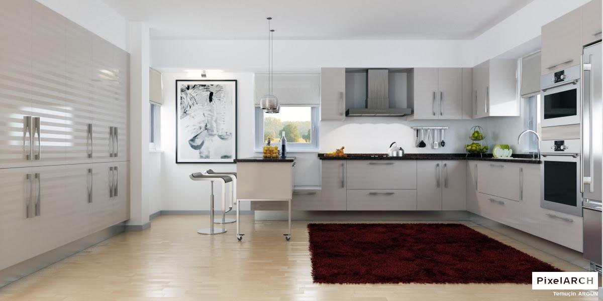 Image Result For Kitchen Design Forum