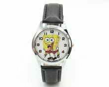 Spongebob Mewarnai Beli Murah Spongebob Mewarnai Lots From China