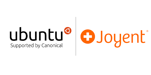Certified Ubuntu images now optimized for Joyent Triton containers
