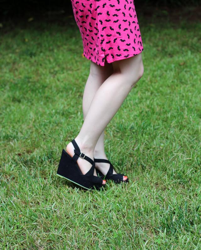 Walmart Dress Shoes