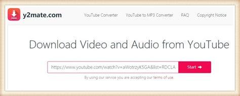 youtube video downloader  windowsmac